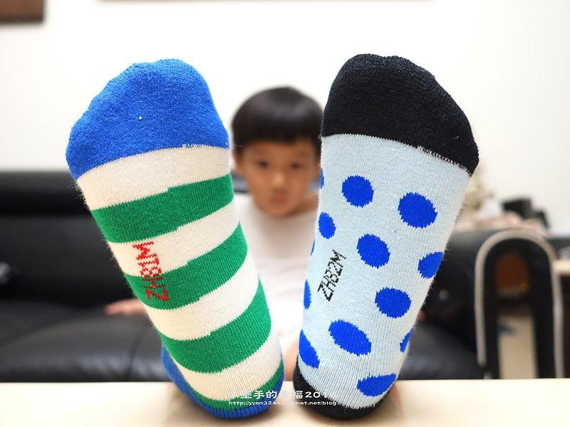 Footer 160811011.JPG