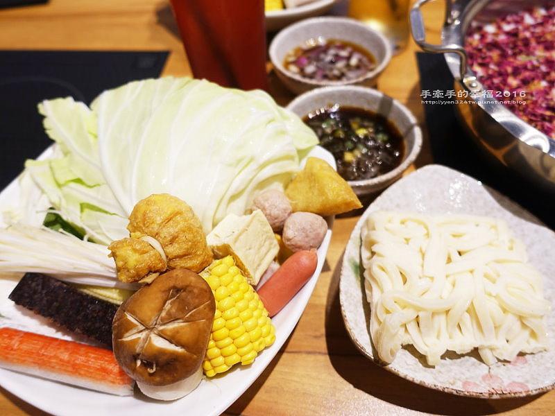 柚精緻鍋物160821011
