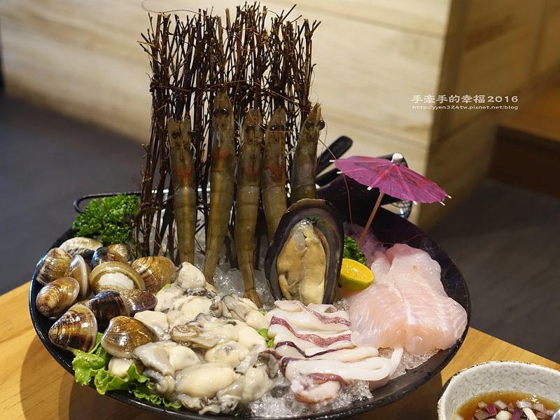 柚精緻鍋物160821015