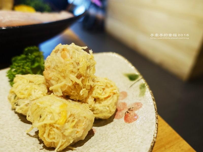 柚精緻鍋物160821017