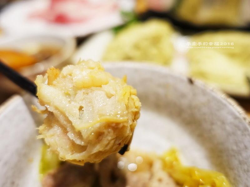 柚精緻鍋物160821018