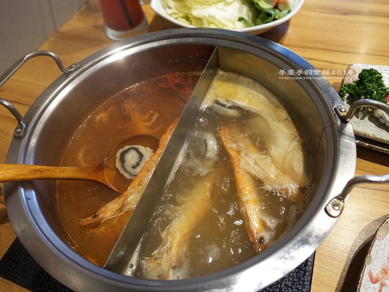 柚精緻鍋物160821021
