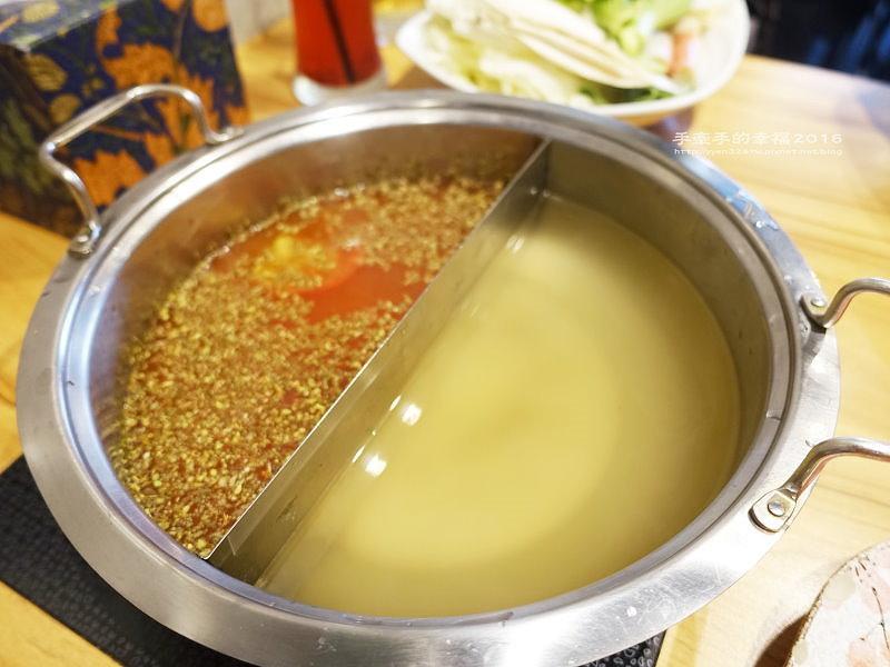 柚精緻鍋物160821020