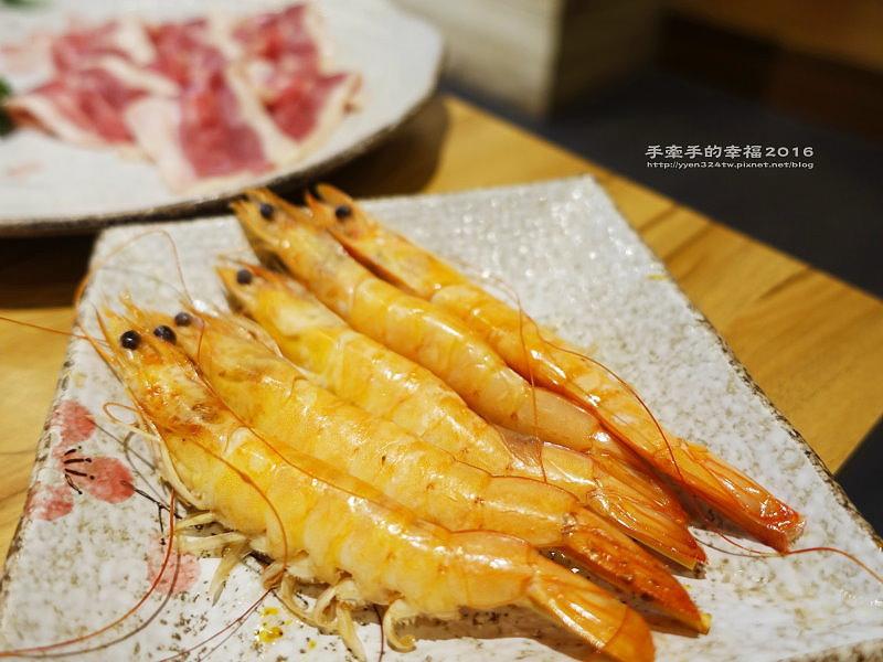 柚精緻鍋物160821022