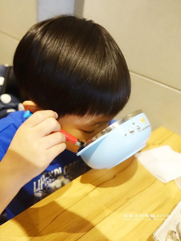 柚精緻鍋物160821024