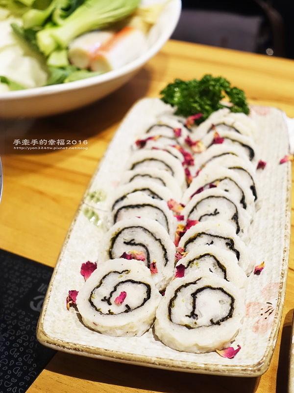 柚精緻鍋物160821025