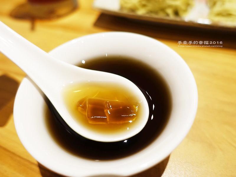 柚精緻鍋物160821027