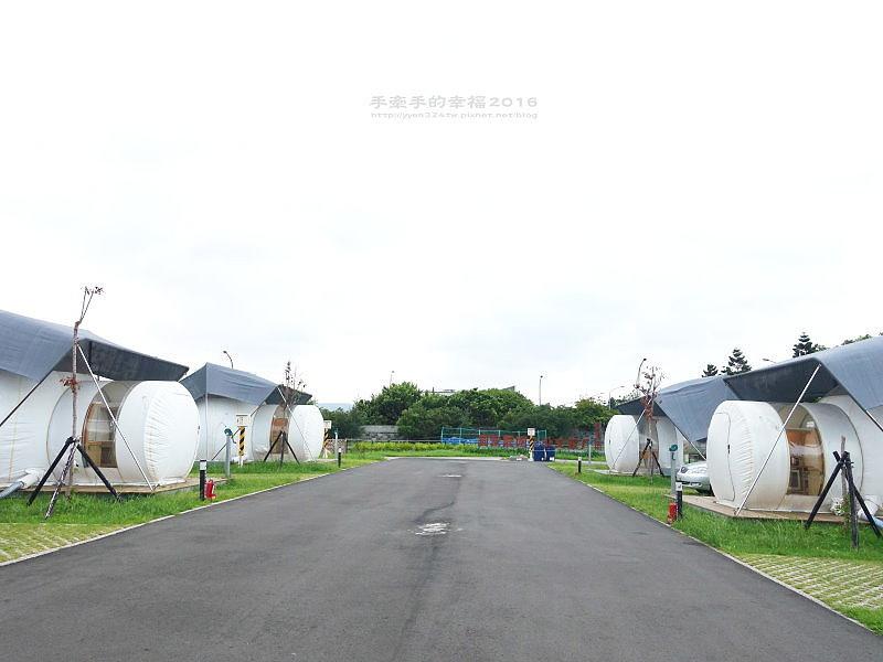 八里文化公園露營160920002