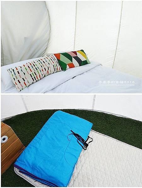 八里文化公園露營160920006