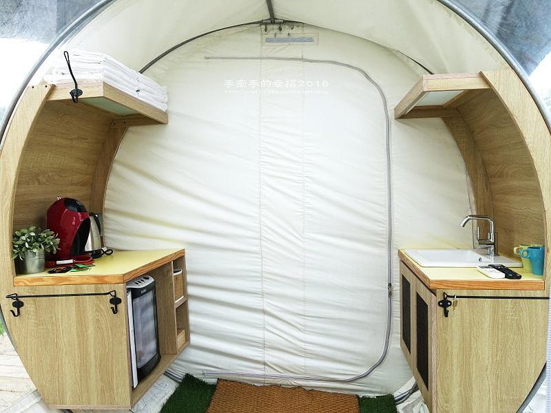 八里文化公園露營160920004