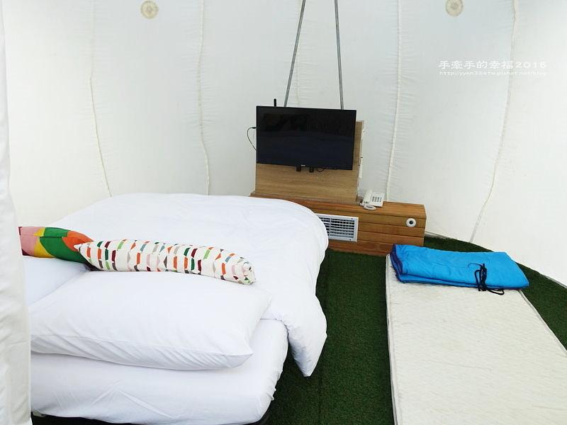 八里文化公園露營160920005