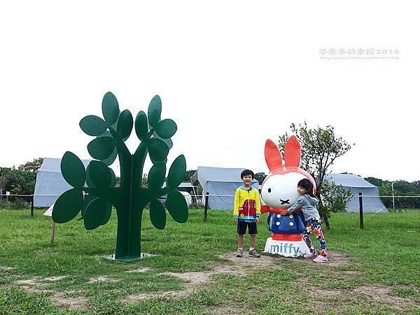 八里文化公園露營160920012