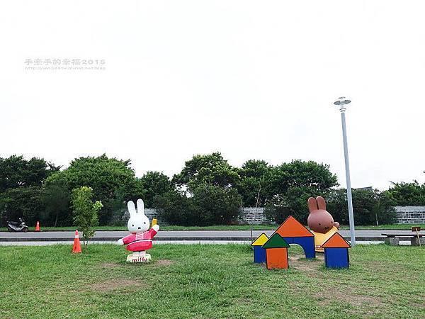 八里文化公園露營160920014
