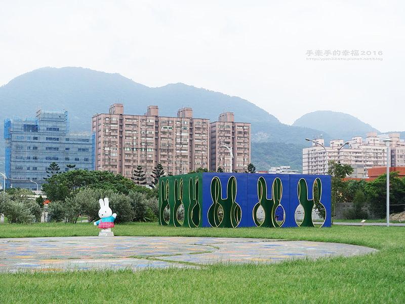 八里文化公園露營160920013