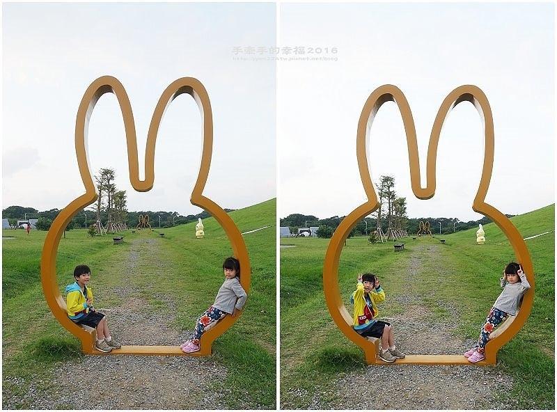 八里文化公園露營160920015