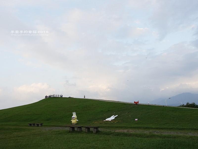 八里文化公園露營160920020