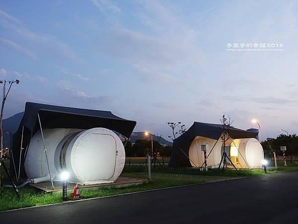 八里文化公園露營160920026