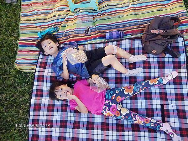 八里文化公園露營160920028