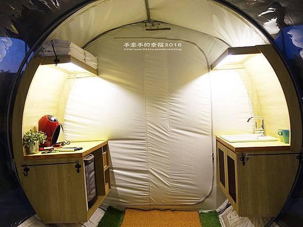 八里文化公園露營160920029