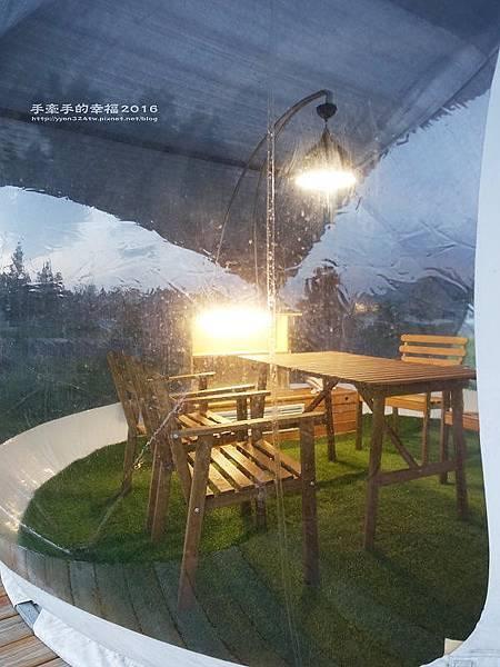 八里文化公園露營160920031