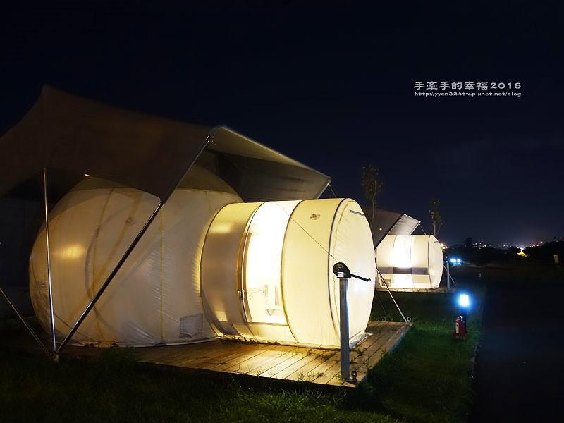 八里文化公園露營160920032