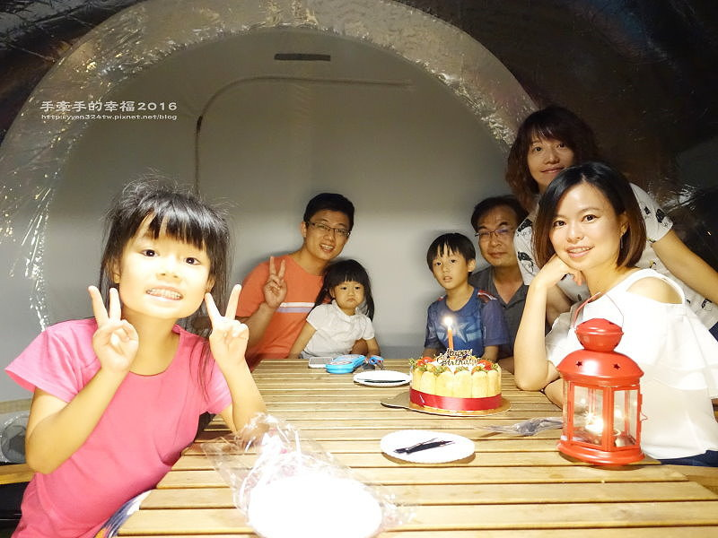 八里文化公園露營160920036