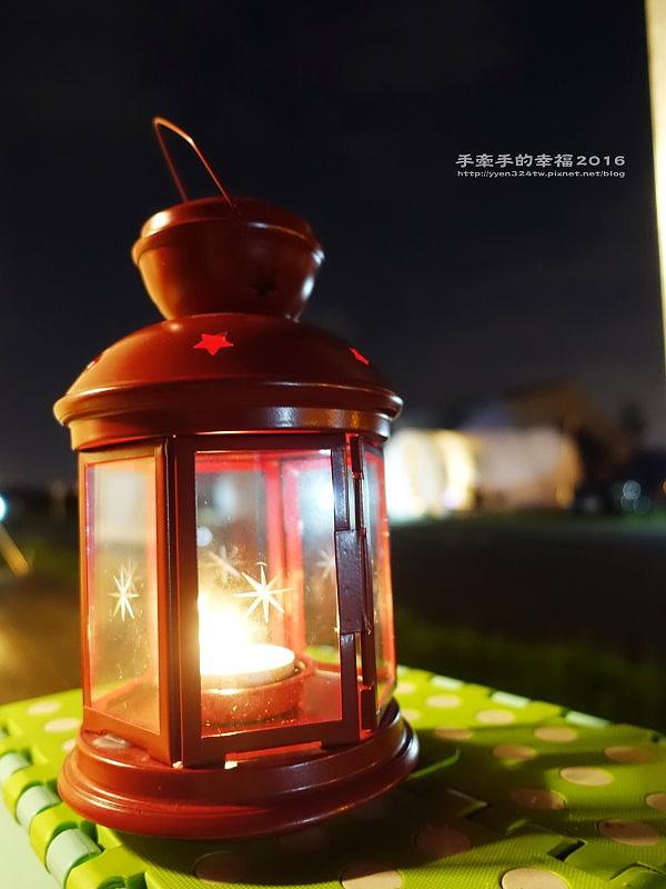八里文化公園露營160920038