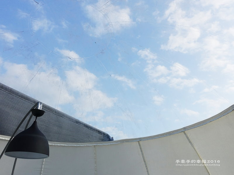 八里文化公園露營160920039