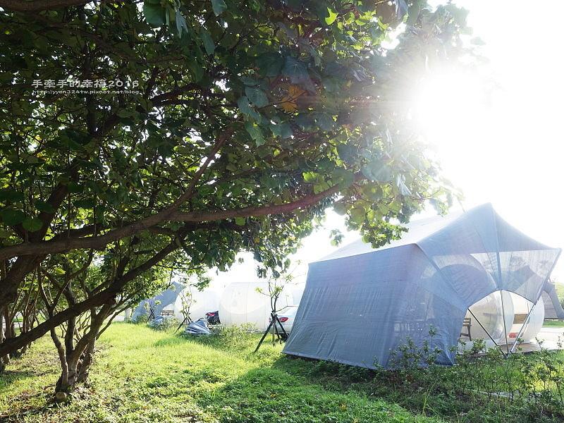 八里文化公園露營160920041