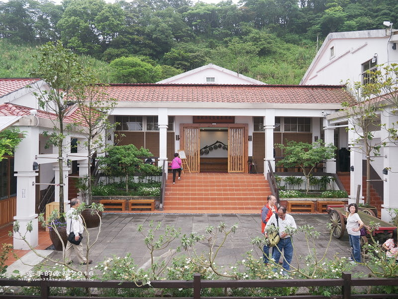 台北找茶園140420008
