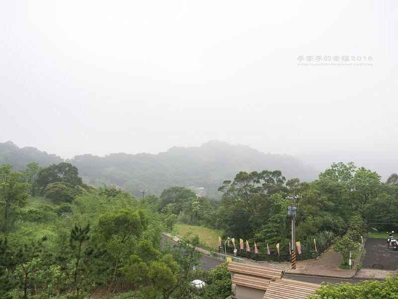 台北找茶園140420009