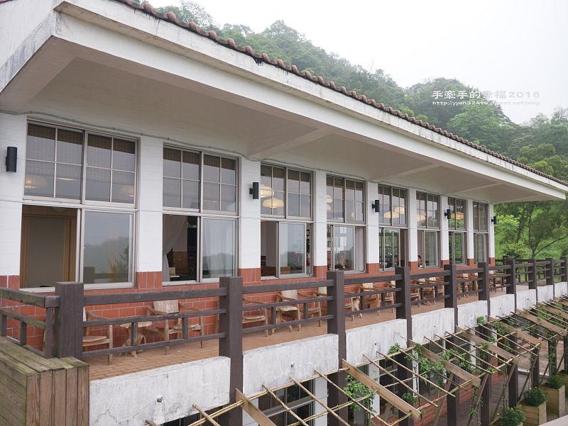 台北找茶園140420010