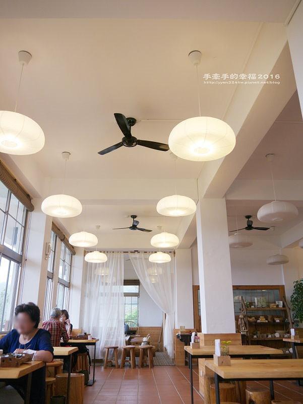 台北找茶園140420019