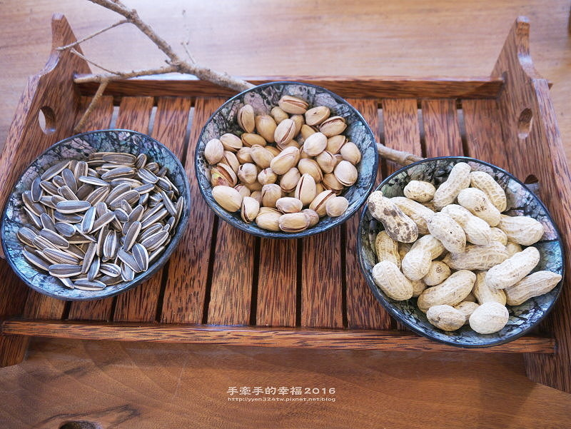 台北找茶園140420021