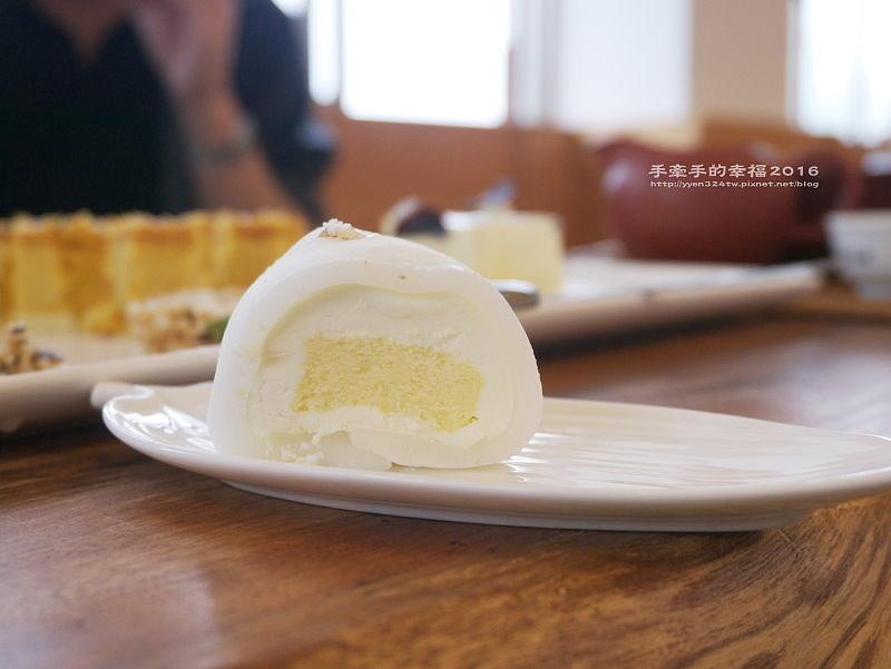 台北找茶園140420025