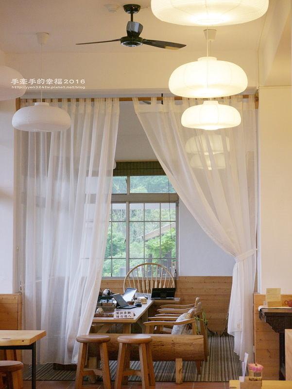 台北找茶園140420027
