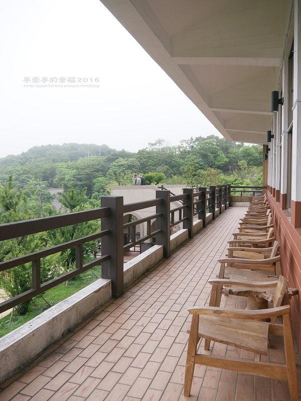 台北找茶園140420028