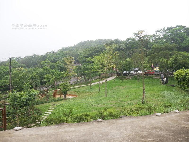 台北找茶園140420029
