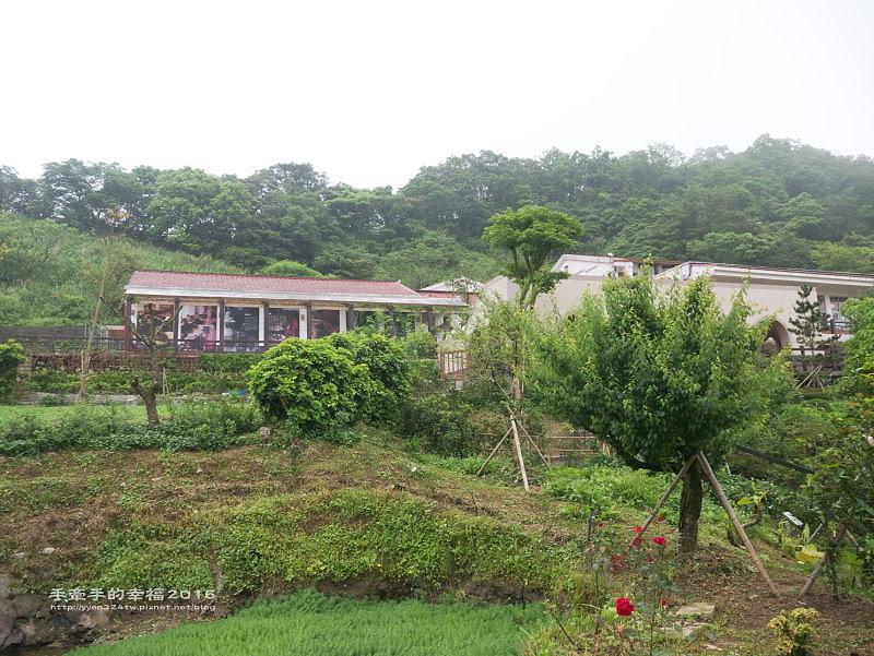 台北找茶園140420030