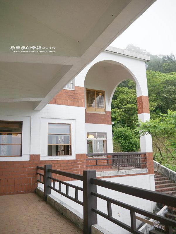 台北找茶園140420031