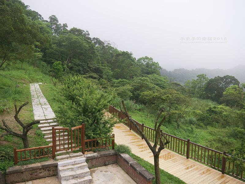 台北找茶園140420032
