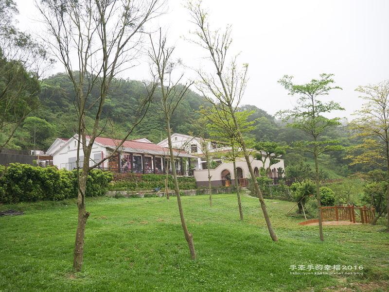 台北找茶園140420033