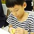 維格黃金菠蘿城堡160729030