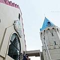 維格黃金菠蘿城堡160729032