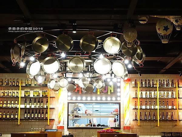 好飯食堂161010004