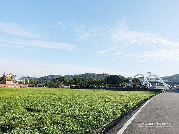 2016桃園花彩節蘆竹場161111013