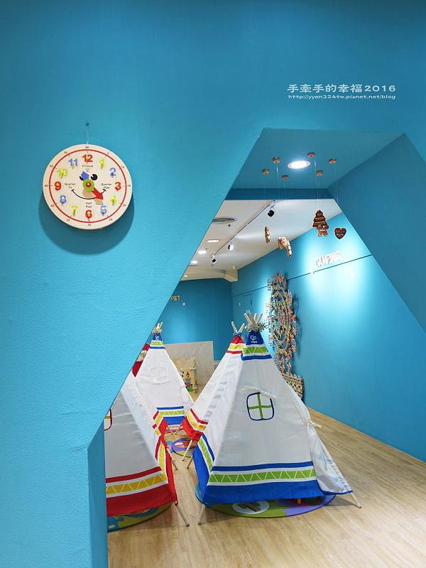 京華城木樂地161126018
