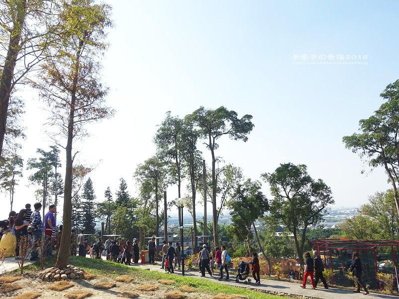 百果山探索樂園161218016