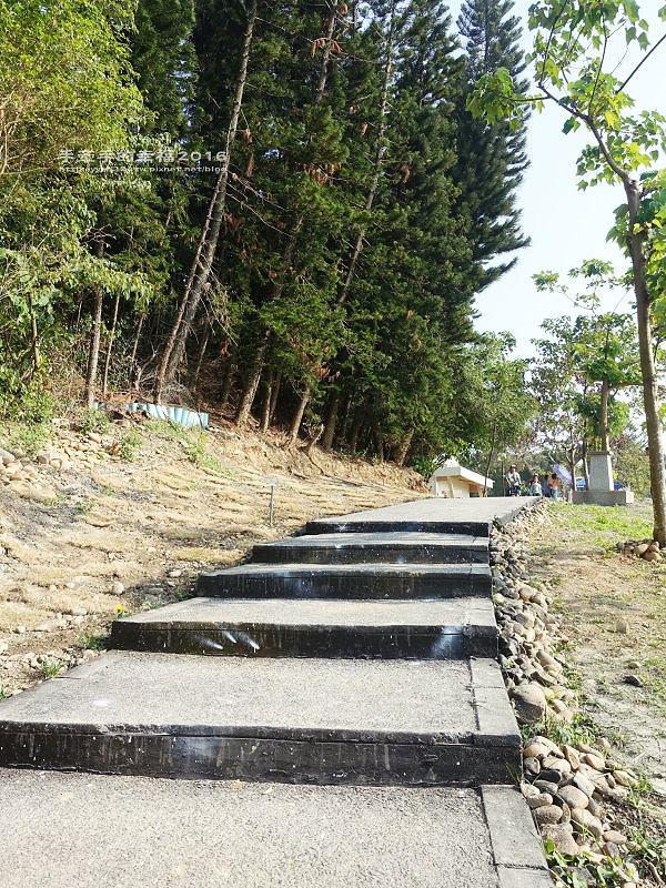 百果山探索樂園161218027