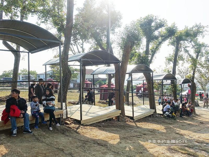 百果山探索樂園161218031